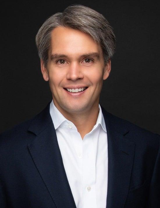 Benjamin H. Carpenter, II President of Miramar Holdings Dallas