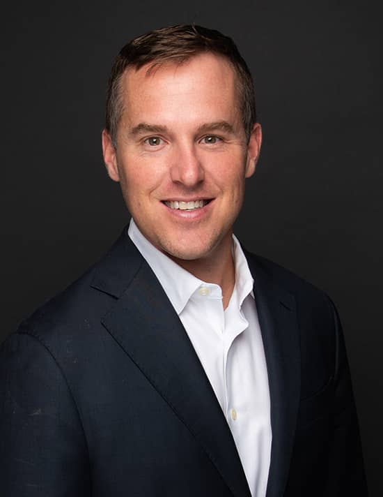 Kyle Coots, Managing Director, Miramar Equity Partners, the private equity platform of Miramar Holdings