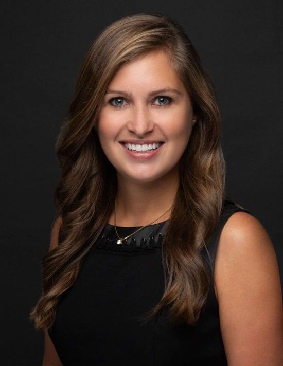 Jaclyn Anderson, Miramar Holdings team Miramar Dallas