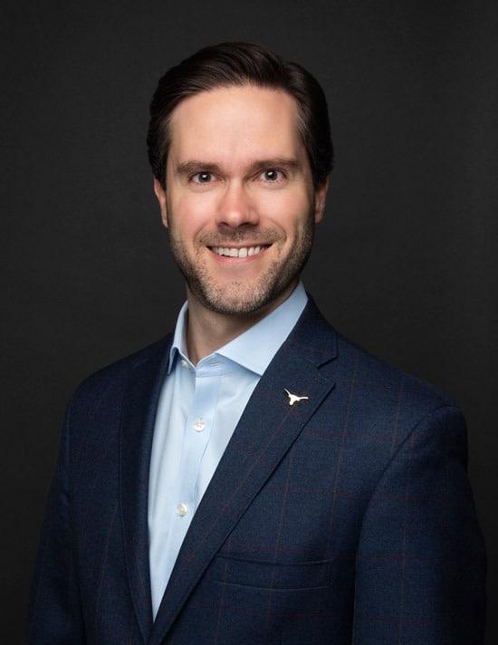 Kurt Leedy, Managing Director, Miramar Equity Partners, Miramar Family Dallas