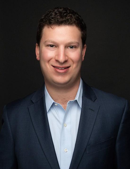 Michael Cohen, Vice President, Miramar Holdings Dallas