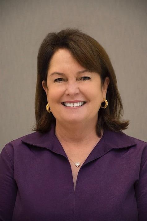 Cele Carpenter, Principal and General Partner, Miramar Holdings Dallas