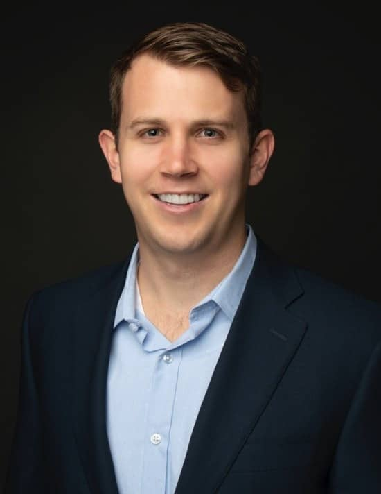 Josef Ctvrtlik, Associate, working with Miramar Real Estate Investments, the real estate platform of Miramar Holdings Dallas